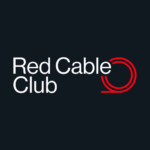 Red Cable Club (Mod) 1.2.0.2.201221151713.b8f3060