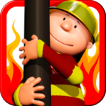 Talking Max the Firefighter (Mod) 210106