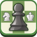 Chess ∙ Free Chess Games (Mod) 4.3.1