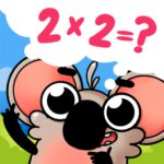 Engaging Multiplication Tables – Times Tables Game (Mod) 1.8.0