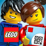 LEGO® Building Instructions (Mod) 2.1.3