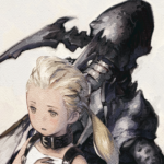NieR Re[in]carnation (Mod) Varies with device 2.0.1