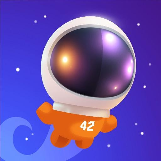 Space Frontier 2 (Mod) 1.7.1.3
