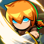 Tap Dungeon Hero:Idle Infinity RPG Game (Mod) 3.0.4