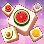 Tile Match Blast – New Block Puzzle (Mod) 1.1.5
