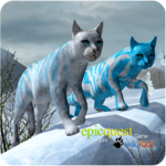 Cats of the Arctic (Mod) 1.1