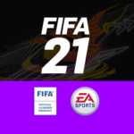 EA SPORTS™ FIFA 21 Companion (Mod) 21.6.1.38