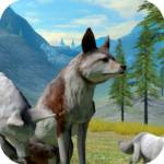Foxes of the Arctic Mod 1.2