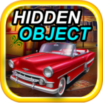 Hidden Object Games 200 Levels : Mystery Castle (Mod) 1.0.44