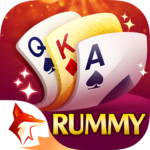 Rummy ZingPlay – Compete for the truest Rummy fun (Mod) 28.0.103