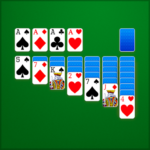 Solitaire: Relaxing Card Game (Mod) 1.0.2600102