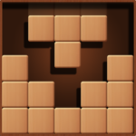 Wood Block Puzzle – Top Classic Free Puzzle Game (Mod) 27