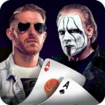 AEW Casino: Double or Nothing (Mod) 42.10.1