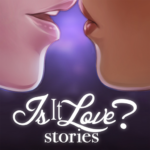 Is it Love? Stories – Interactive Love Story (Mod) 1.4.369