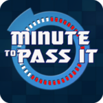 Minute to Pass it Games (Mod) 4.3