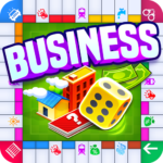 Business Game (Mod) 4.1