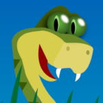 Snake in the Grass (Mod) 8.0.0.0