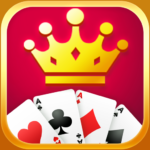 FreeCell Solitaire (Mod) v2.9.505