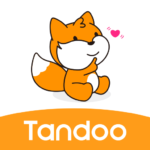 TanDoo – Online Video Chat& Make Friends (Mod) 1.6.6.1