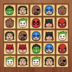 Tile Puzzle: Pair Match and Connect Game 2021 (Mod) 1.0.37.02