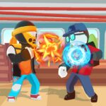 Match And Fight (Mod) 1.0.1