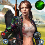 New Offline Games 2021: Army Mission Game 2021 (Mod) 1.3