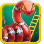 Snakes and Ladders 3D Multiplayer (Mod) 1.21