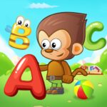 Toddler Learning Games (Mod) 1.29